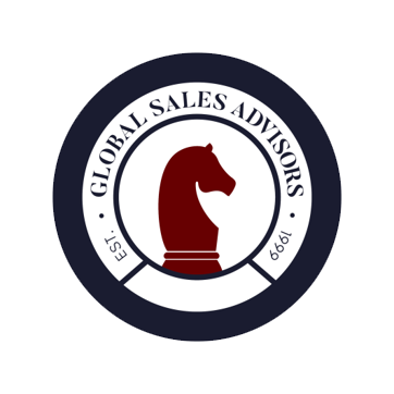 Global Sales Advisors